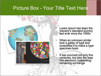 0000079385 PowerPoint Template - Slide 20