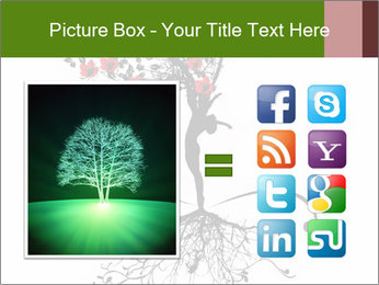 0000079385 PowerPoint Template - Slide 21