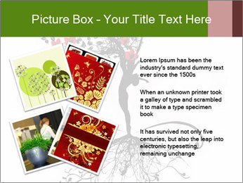 0000079385 PowerPoint Template - Slide 23