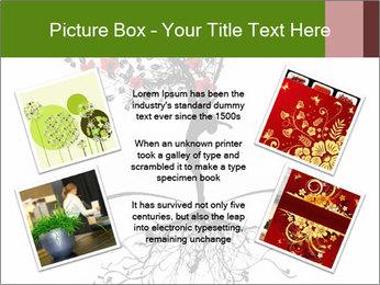 0000079385 PowerPoint Template - Slide 24