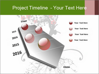 0000079385 PowerPoint Template - Slide 26