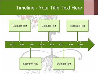 0000079385 PowerPoint Template - Slide 28