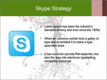 0000079385 PowerPoint Template - Slide 8