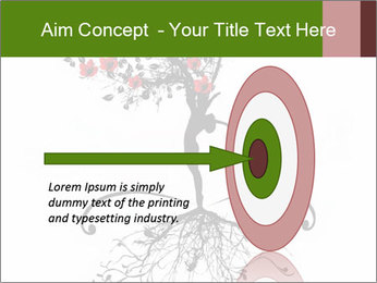 0000079385 PowerPoint Template - Slide 83