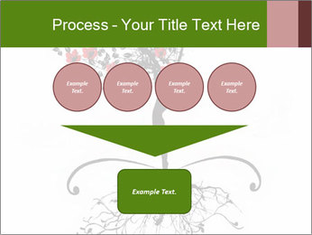 0000079385 PowerPoint Template - Slide 93