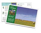 0000079386 Postcard Template