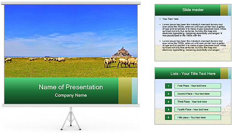 0000079386 PowerPoint Template