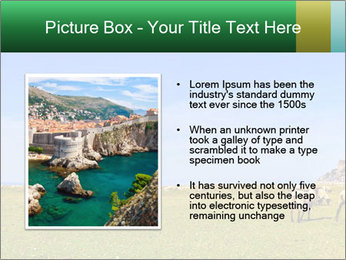 0000079386 PowerPoint Template - Slide 13