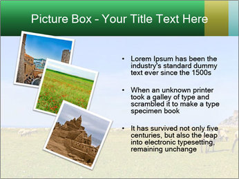 0000079386 PowerPoint Template - Slide 17