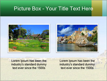 0000079386 PowerPoint Template - Slide 18