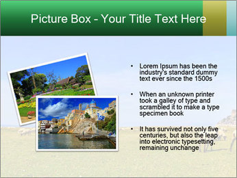 0000079386 PowerPoint Template - Slide 20
