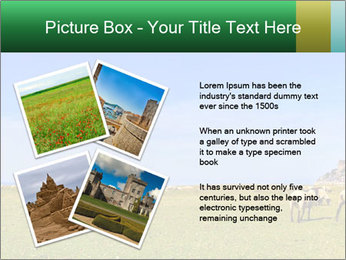 0000079386 PowerPoint Template - Slide 23