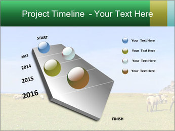 0000079386 PowerPoint Template - Slide 26