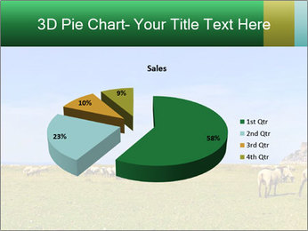 0000079386 PowerPoint Template - Slide 35