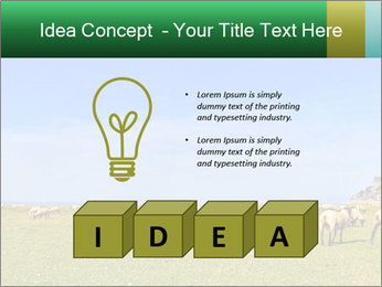 0000079386 PowerPoint Template - Slide 80