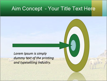 0000079386 PowerPoint Template - Slide 83