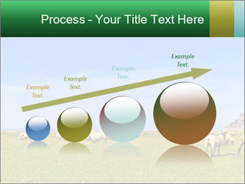 0000079386 PowerPoint Templates - Slide 87