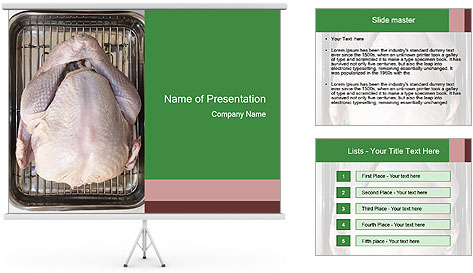 0000079387 PowerPoint Template