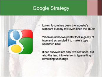 0000079387 PowerPoint Templates - Slide 10
