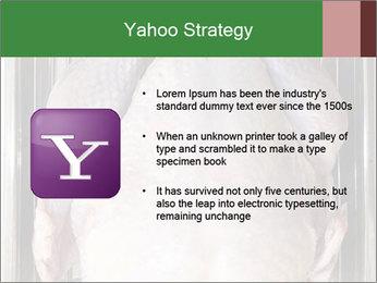 0000079387 PowerPoint Templates - Slide 11