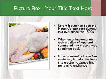 0000079387 PowerPoint Templates - Slide 13