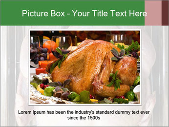 0000079387 PowerPoint Templates - Slide 15