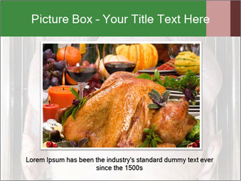 0000079387 PowerPoint Templates - Slide 16