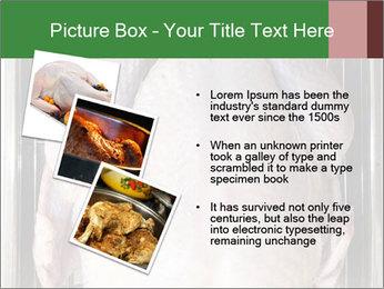 0000079387 PowerPoint Templates - Slide 17