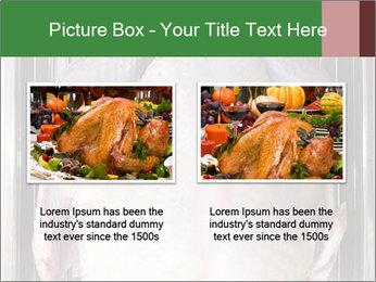 0000079387 PowerPoint Templates - Slide 18