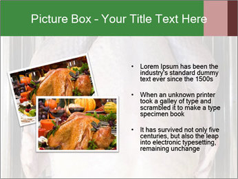 0000079387 PowerPoint Templates - Slide 20