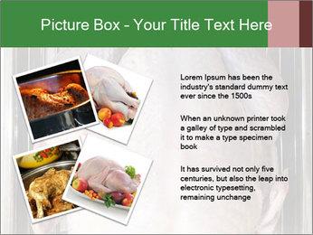 0000079387 PowerPoint Templates - Slide 23