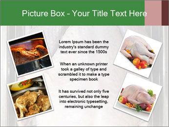 0000079387 PowerPoint Templates - Slide 24