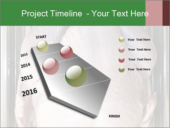 0000079387 PowerPoint Templates - Slide 26