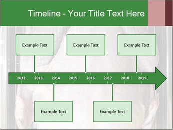 0000079387 PowerPoint Templates - Slide 28