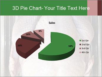 0000079387 PowerPoint Templates - Slide 35