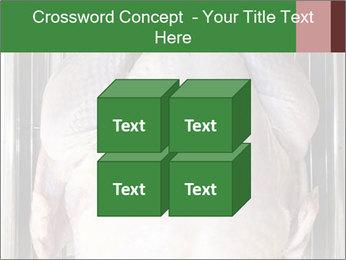 0000079387 PowerPoint Templates - Slide 39