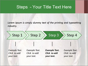 0000079387 PowerPoint Templates - Slide 4