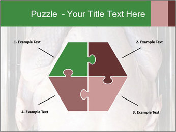 0000079387 PowerPoint Templates - Slide 40