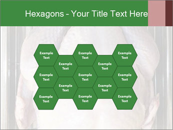 0000079387 PowerPoint Template - Slide 44