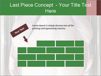 0000079387 PowerPoint Template - Slide 46