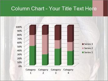 0000079387 PowerPoint Templates - Slide 50