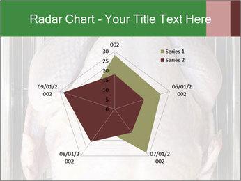 0000079387 PowerPoint Templates - Slide 51