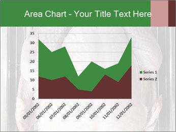 0000079387 PowerPoint Templates - Slide 53