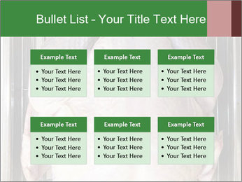 0000079387 PowerPoint Templates - Slide 56