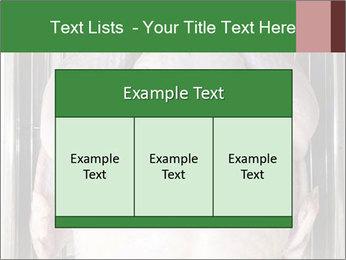 0000079387 PowerPoint Templates - Slide 59