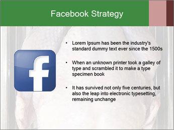 0000079387 PowerPoint Template - Slide 6