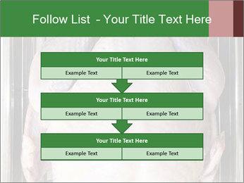 0000079387 PowerPoint Templates - Slide 60