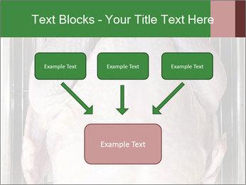 0000079387 PowerPoint Templates - Slide 70