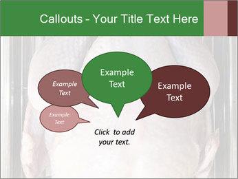 0000079387 PowerPoint Templates - Slide 73