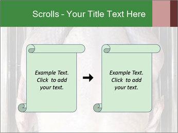 0000079387 PowerPoint Templates - Slide 74
